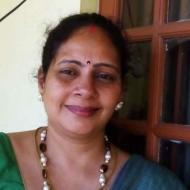 Lakshmipriya photo