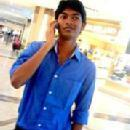 Shashank Kumar Maurya photo