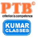 PTB's Kumar Classes photo