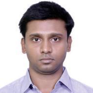Rahul Kumar Shaw photo