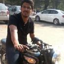 Sahil K. photo