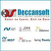Deccansoft H. photo