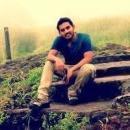 Arun M photo