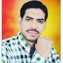 Mohammed Amaan Shah photo