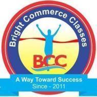 Bright Commerce Classes CA institute in Gurgaon