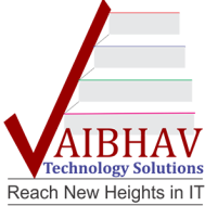 Vaibhav Technology Solutions photo
