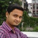 Rudrarup Mukhopadhyay photo