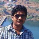 Nishant Chanduka photo