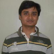 Atin Gupta photo
