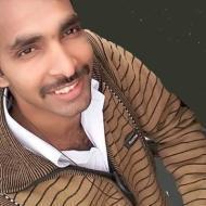 Prabhu Dayal Shuklaa photo