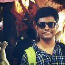 Sayan Bakshi photo
