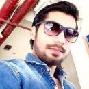 Chandan Singh photo