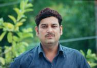 Mohd.sadiq K. photo