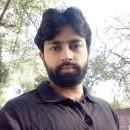 Rahul Kumar photo