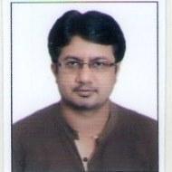 Ram Samdekar photo