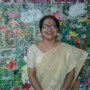 Sudarshana B. photo