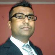 Santosh Kumar Singh photo