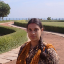 Vijayalakshmi Kartik photo