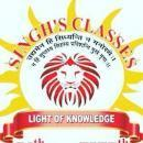 Singhs Classes photo