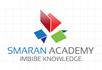 Smaran Academy photo