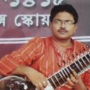 Jaydeep Bhanja Choudhuri photo