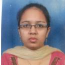 Namrata Jignesh Modi photo
