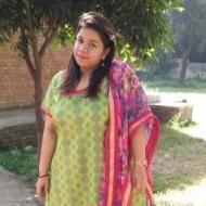 Harsha Goel photo