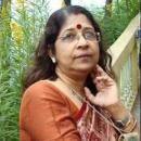 Bijoya Deb photo