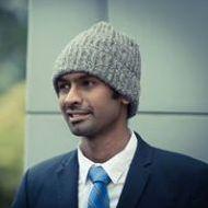 Sreekanth Dayanidhi BA Tuition trainer in Bangalore