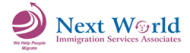 Next World Immigration Services Associates photo