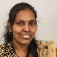 Bhuvana BTech Tuition trainer in Chennai