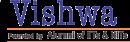 Vishwa Technologies photo