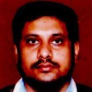 Debasis Datta MBA trainer in Kolkata
