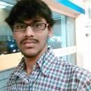Venu Gopal photo