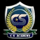 Career Shine Academy photo