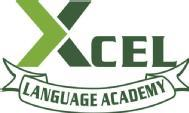 Xcel Language Academy  I. photo