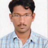 Anas I S Class 11 Tuition trainer in Thiruvananthapuram