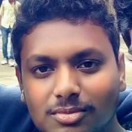 Praveen Kumar. N photo