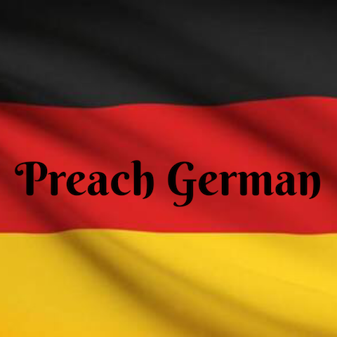 Preach German in Velacheri, Chennai