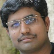 Vasanthraj photo