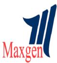 Maxgen photo
