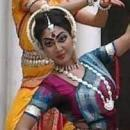Priyanka Ghosh photo