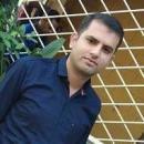 Rahul Gopalani picture