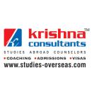 Krishna Consultants photo
