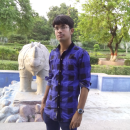 Ashish Kumar Gupta photo