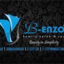 Benzo Beauty Institute photo