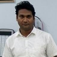Dinesh Kumar Class I-V Tuition trainer in Kolkata