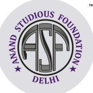 Anand Studious Foundation photo
