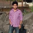 Rupam Patra photo