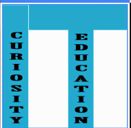 Curiosity It Education photo
